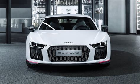 limited edition audi    selection