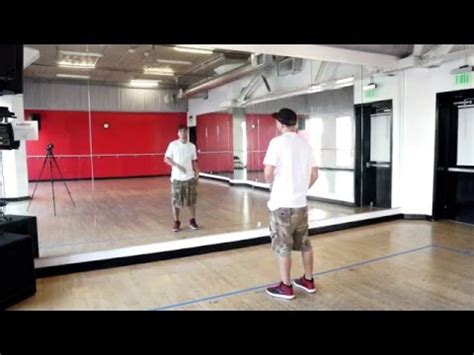 dance tutorial ugly heart jayden rodrigues choreography get ugly tutorial get ugly