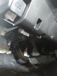 brake controller installation   toyota tacoma
