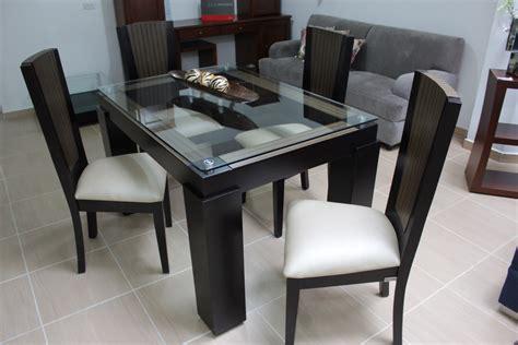 precios de comedores modernos comedor espa 241 ol muebles envigado dise 241 o de muebles