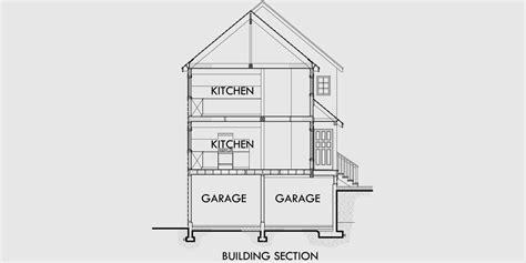up down duplex floor plans up and down duplex house plans house design ideas