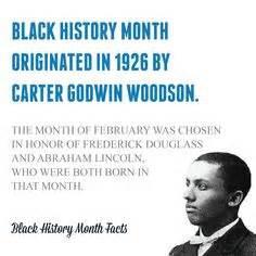 printable black history quotes black history fact nubian asiatic cultur 233 d pinterest