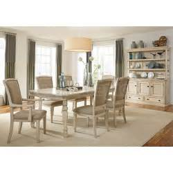 demarlos dining room set formal dining sets dining shop kitchen amp dining room furniture at homedepot ca the