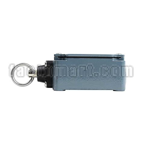 Sensor Fd 02 limit switch pizzato fd 576 limit switch for rope actuation
