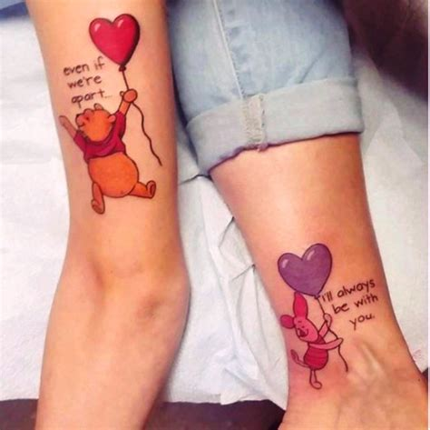 best mom amp daughter tattoos ideas forever for canadian
