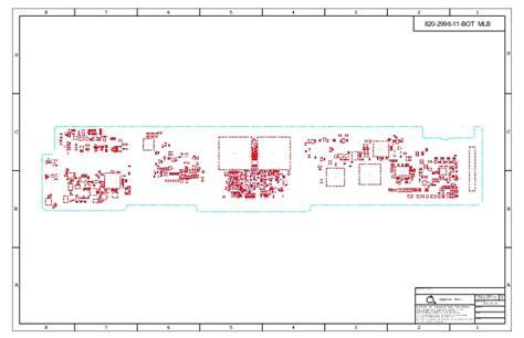 vip y34 wiring diagrams wiring diagram