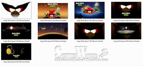 pc themes download softonic angry birds seasons softonic pc