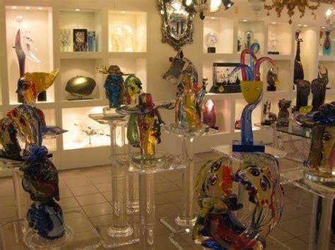 best murano glass factory vecchia murano venice italy address phone number