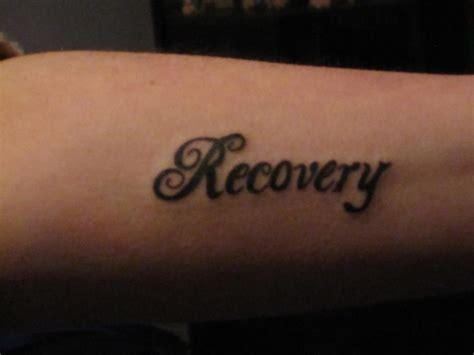 self harm tattoos self harm quotes quotesgram