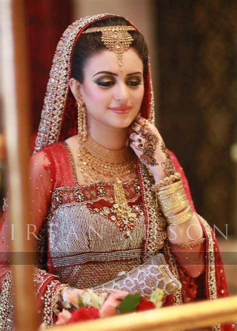 Iriany Maxi Pink 148 best images about muslim lehenga brides on