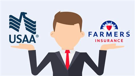 Usaa Auto Insurance by Usaa Auto Insurance Usaa Car Insurance Quote