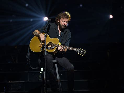 tattooed heart lyrics ronnie dunn ronnie dunn records ariana grande song for new album