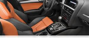 How To Do Custom Auto Upholstery Stereo Alarm Upholstery Amp Window Tinting Sacramento Ca