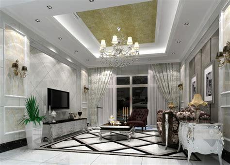 indirekte deckenbeleuchtung wohnzimmer indirekte beleuchtung ideen wie sie dem raum licht und