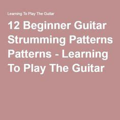 strumming pattern ugly heart hallelujah fingerstyle guitar tablature kytara