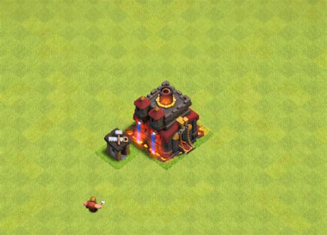 coc mod game save download clash of clans mod