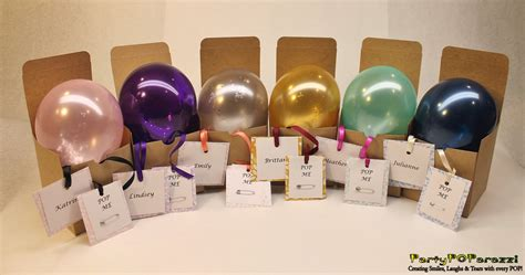 Will You Your Lbd For A Purple Version This Aw by Ask Bridesmaid To Be In Wedding Balloon In Gift Box