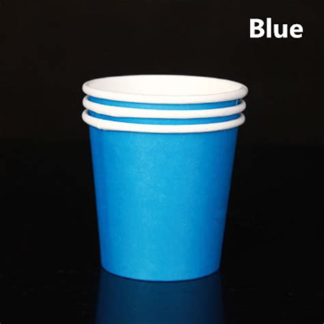 Cup 100pcs buy wholesale 4oz paper cups from china 4oz paper cups wholesalers aliexpress