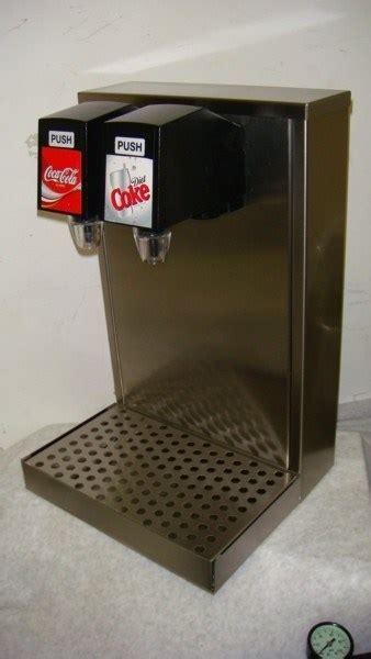 Countertop Soda by Countertop Soda Bstcountertops