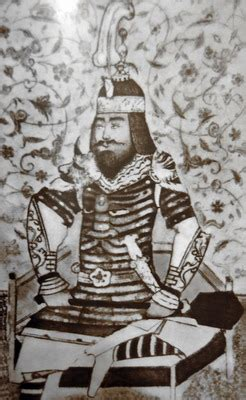 great ottoman ruler top 10 greatest asian rulers of all time toptenz net