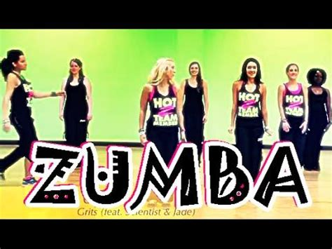zumba tutorial for beginners zumba dance easy for beginners youtube fit