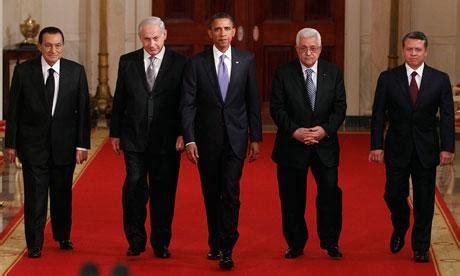 leader of illuminati in the world hosni mubarak freemason illuminati puppet 171 socio