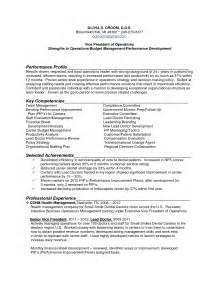 Resume Job Description Generator by Best Optometric Technician Resume Samples