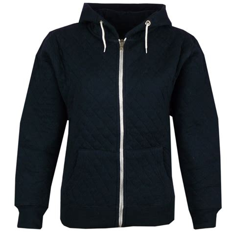 Basic Jacket Hoodie Unisex With Zipper Available In 16 Colou 1 new and boys unisex plain fleace hoodie zip up style size 5 13 years ebay
