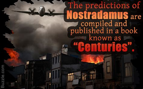 three to the world nostradamus predictions about the world war 3 is a war imminent