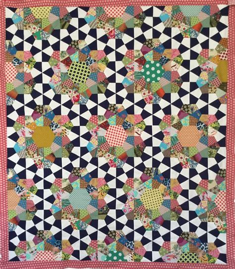 Patchwork Stitches - 17 best images about quilt happiness on cross