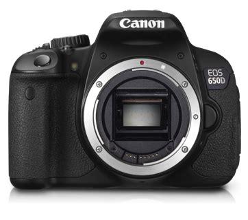 daftar harga kamera canon dslr mei 2013 terbaru info terbaru 2013