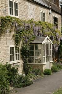 17 best images about cottages on