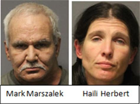 Ycso Warrant Search P A N T Arrests In Rimrock Sedona Biz The