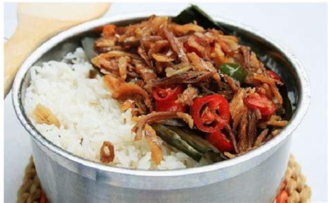 membuat nasi bakar dengan rice cooker 5 resep masakan nasi liwet spesial dan gurih selerasa com