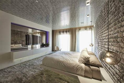schlafzimmer designer luxus schlafzimmer 32 ideen zur inspiration archzine net