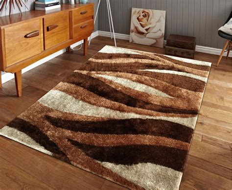 can you dye an area rug brown area rugs for your home