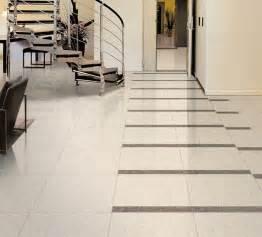 Tile Foyer Designs Kitchen Floor Tiles Ideas Modern Floor Tiles Design In