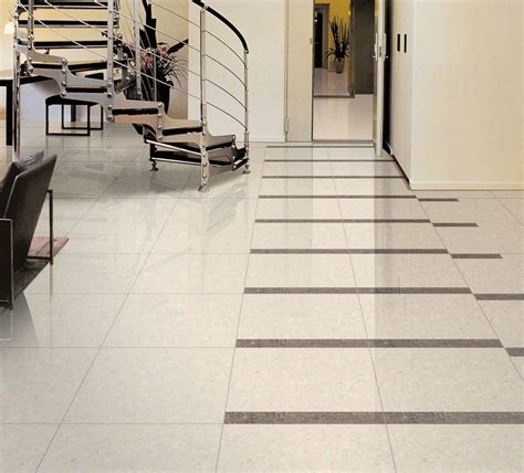 tiles awesome floor tiles design modern floor tiles