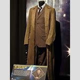 Tenth Doctor Costume Tie   2235 x 2980 jpeg 3625kB