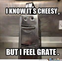 Cheese Grater Meme - cheese graters in a nutshell by joshatkins99 meme center