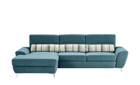 futon kaufen switch sofa bed 100 images divan sofa bed in pine