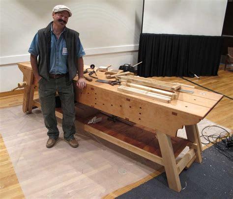 nicholson style bench woodwork nicholson woodworking bench pdf plans
