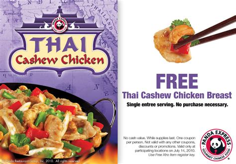 food restaurant coupons printable free restaurant printable coupons fast food restaurant