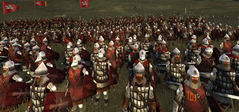 download game ksatria online mod ss stainless steel 6 0 part 1 2 medieval ii total war