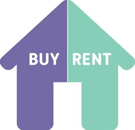 buy my house and rent it back to me shared ownership homes in liverpool merseyside oriel living