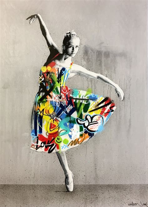 stencil graffiti street graphics stencil art that blends graffiti and decay by martin whatson colossal