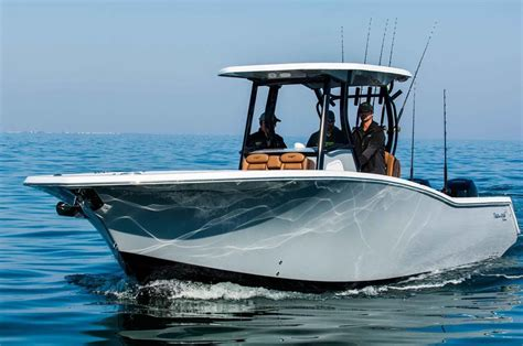 tidewater boats parts tidewater 320 cc adventure review boats