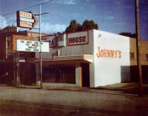 johnny s pizza house jpg