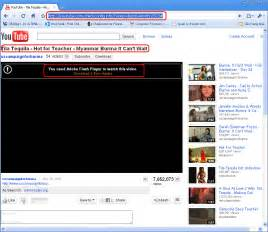 News youtube home on impersonating youtube to spread malware home bkav