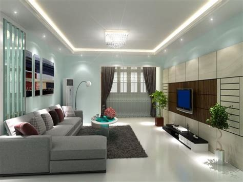 Interior Design Ideas For Your Home | simple living room color combination ideas greenvirals style